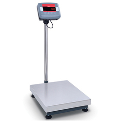 Defender 2000 Series Platform Scale