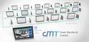 Weintek cMT3072 HMI
