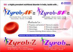 PCD Pharma Franchise in Jodhpur