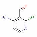 4- Amino-2- Chloropyridine
