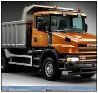 Roadway Logistics Services