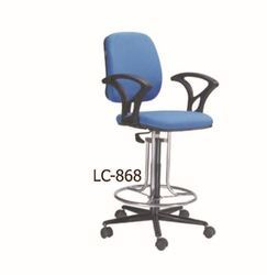 Cafe Chair LC-868
