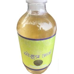1 Litre Gomutra Ark for Personal