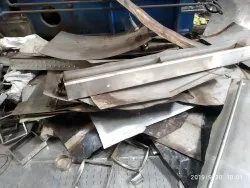Ss Scrap, Material Grade: 316 L