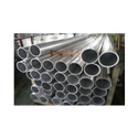 ASTM B345 Gr 7072 Aluminum Pipe