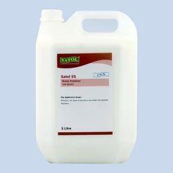 Liquid Air Freshener S5 Satol