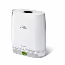 Philips Simply Go Mini Portable Oxygen Concentrator