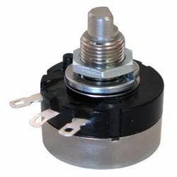Linear Precision Potentiometer