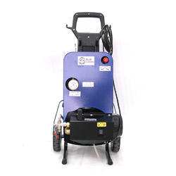 Industrial High Pressure Cleaner