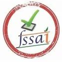 Fssai Food Safety Audit Services