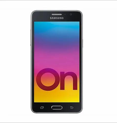 Samsung Galaxy On5 Pro Mobile, Mobile Phone | Shuklaganj
