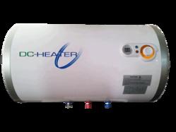 DC Water Heaters CS-80L