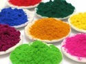 Kolorjet Chemicals Pvt Ltd. Basic Dyes For Inks