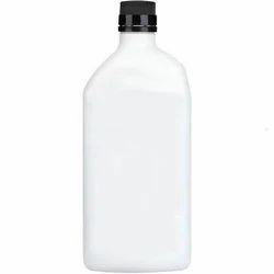 Indian Oil Lubricating Oil, Packaging Type: Bottle