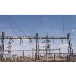 Power Plant and Distribution Technologies