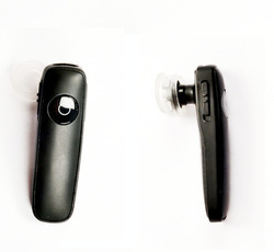 Mobile Phone Bluetooth