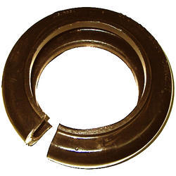 Tyre Coupling