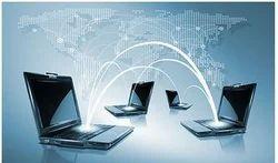 Web Security Configuration