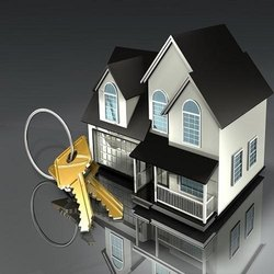 Residential Demand Draft Chawla Estates-Plots for Sale in Punjabi Bagh, in Delhi, Size/ Area: 550 Sq Yd