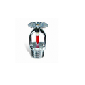 Glass Bulb Sprinkler