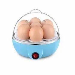 Plastic Egg Boiler