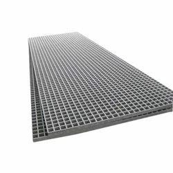 FRP Floor Grating