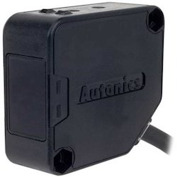 Autonics Black Photoelectric Sensor