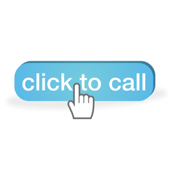 Click To Call Service