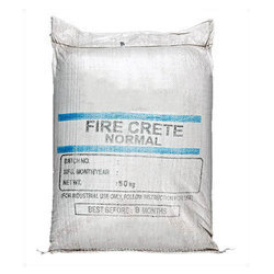 Firecrete Normal Refractory Insulation