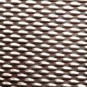 Dimpled Stainless Steel Sheet