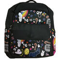 Teenage Backpack Bag