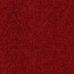 Plain Red Carpet Flooring, Thickness: 3-8 Mm