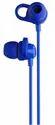 Skull Candy Bluetooth Plus Earphone