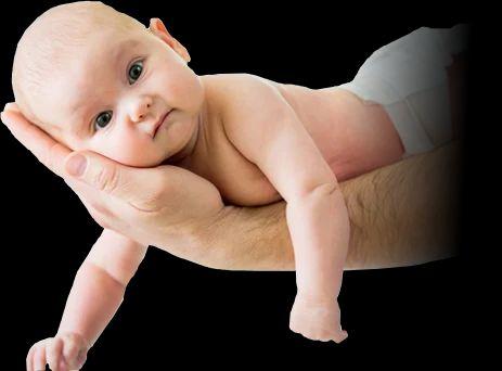 Infertility Treatment in Adarsh Nagar, Delhi , FSIVF