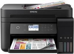 Epson L6170 Ink Tank Printer