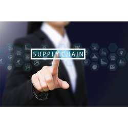 Supply Chain Consulting Services in India