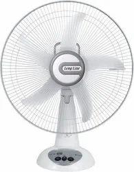 16'' DC Fan