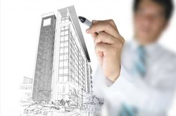 Builder Developer Centric Services
