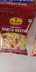 Haldiram Spicy Mixture Namkeen