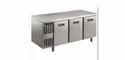Refrigeration Counter