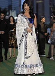 Bollywood Design Saree 513