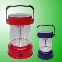 Domestic Solar LED Lantern