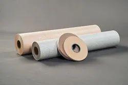 Class H Insulation Paper