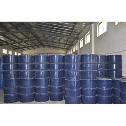 Di Ethyl Phthalate (DEP)