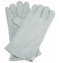 Asbestos Commercial Hand Gloves