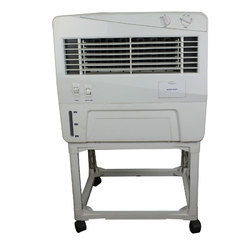 evaporative air cooler - Evaporative Air Cooler