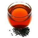 Nigella Sativa Oil