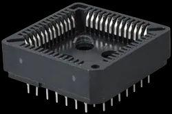Online Techno PlCC Sockets