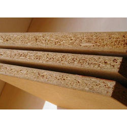 OSL Laminated Particle Board