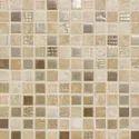 Kajaria Wall Tiles